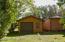 129 Oak Avenue N, Thief River Falls, MN 56701