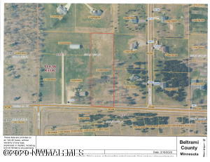 TBD Whiting Road NW, Bemidji, MN 56601