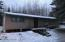 64597 Co Rd 29 Road, Northome, MN 56661