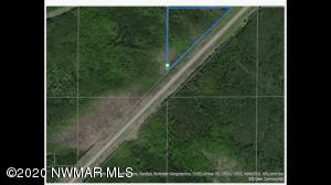 TBD 71 Highway, Margie, MN 56658