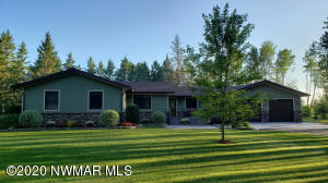 51241 332nd Street, Salol, MN 56756