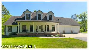 8444 White Oak Street NE, Bemidji, MN 56601