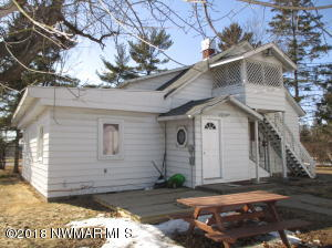 502 Wood Avenue SE, Bemidji, MN 56601