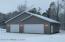4507 Cherry Lane NE, Bemidji, MN 56601