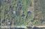 67381 280th Street, Roosevelt, MN 56673