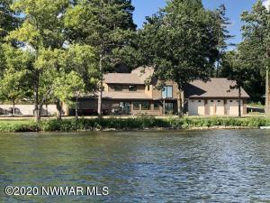 2235 Trees Lane SE, #49, Cass Lake, MN 56633