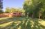 9603 E Movil Lake Road NE, Bemidji, MN 56601