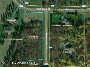 Golf View Drive NE, Bemidji, MN 56601