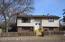 801 Mississippi Avenue NW, Bemidji, MN 56601