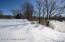 12719 oak grove Road, Thief River Falls, MN 56701