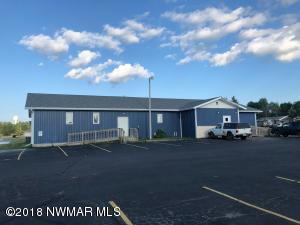 272 Summit Avenue W, Blackduck, MN 56630