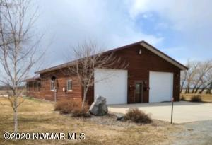 32821 County Road, 17, Roosevelt, MN 56673