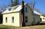 115 Elm Street, Clearbrook, MN 56634