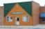 105 N JOHNSON Avenue, Fosston, MN 56542