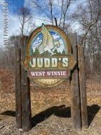 Judd's West Winnie, exceptional lot $179,900