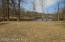 1309 Woodland Drive NW, Baudette, MN 56623