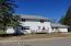 613 Roosevelt Road SE, Bemidji, MN 56601