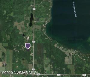 TBD Peace Way Drive, Ogema, MN 56569