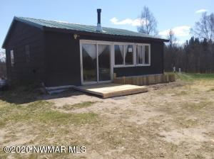 48216 County 3 Road, Bemidji, MN 56601