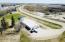 215 MN-11 Highway, Greenbush, MN 56726