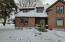 508 2nd Avenue E, Ada, MN 56510