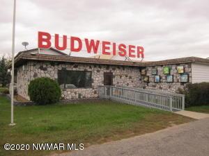 1180 Adams Avenue NW, Bemidji, MN 56601
