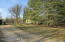 135 Spina Street, Williams, MN 56686