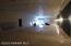 200 Paul Bunyan Drive SW, 1, Bemidji, MN 56601