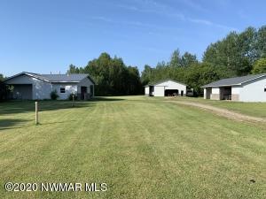 4748 County 73 Road E, Littlefork, MN 56655