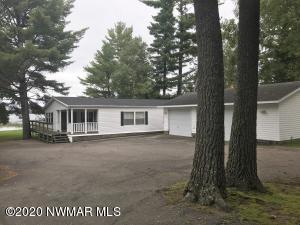 51314 Wildview Lane, Bemidji, MN 56601