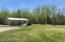 29525 650th Avenue, Warroad, MN 56763