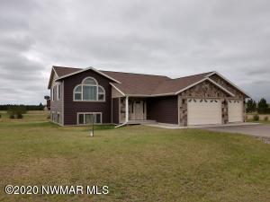 1320 Whiting Road, 111, Bemidji, MN 56601