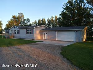 29664 470th Avenue, Roseau, MN 56751