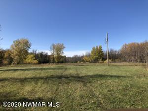 TBD 150th Avenue NE, Thief River Falls, MN 56701
