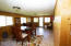 15873 SANDY BEACH Road SE, Mentor, MN 56736