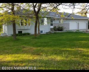 2019 whiting Road NW, Bemidji, MN 56601