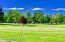 Beautiful Oak Harbor Golf Course right next door!!