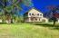 2301 Oak Harbor Drive NW, Baudette, MN 56623