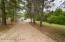 31636 Wejack Road, Cass Lake, MN 56633