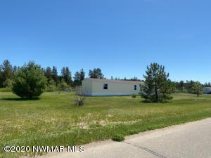 7324 Memorial Lane NW, Bemidji, MN 56601