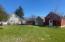 1020 Pacific Avenue, St. Vincent, MN 56755
