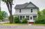 600 Bemidji Avenue N, Bemidji, MN 56601