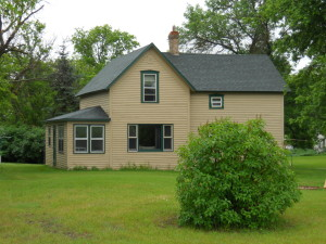 42406 195TH Street, Clitherall, MN 56524