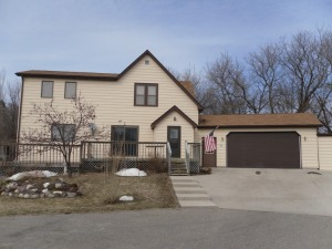 102 Centennial Court, Underwood, MN 56586