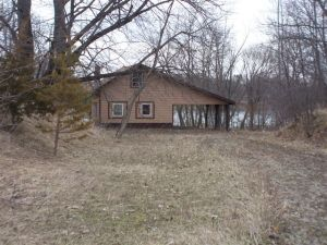 29138 COUNTY 1 Highway, Underwood, MN 56586