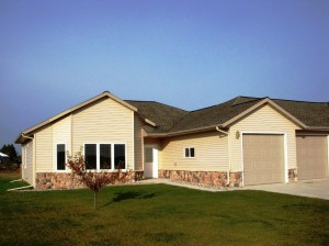 1013 NE 7TH AVENUE, Perham, MN 56573