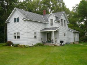 11523 370TH ST, Rothsay, MN 56579