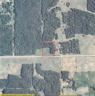 00 County 134 Highway, Henning, MN 56551