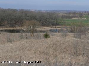 0 County Road 24 NW Road, Evansville, MN 56326
