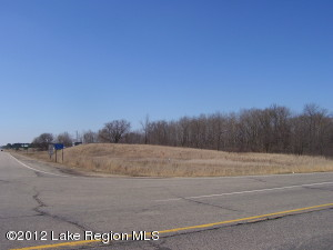 XXXXX County 14 Highway, Ottertail, MN 56571